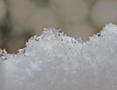 Schneekristalle 02