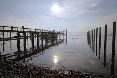 still ruht der See 5