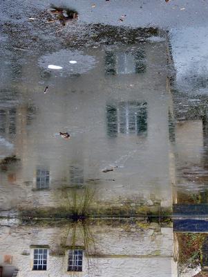 Wasserschloß Dellwig