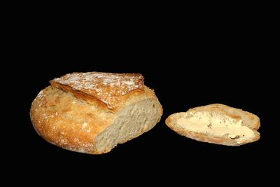 Brot 36