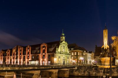 Lüneburgs Denkmäler (8)