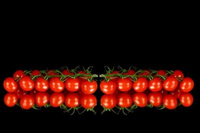 Tomaten 105