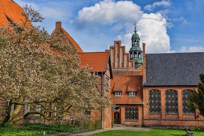 Historische Architektur (1)