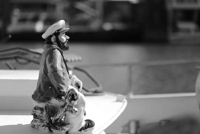 Der Seemann