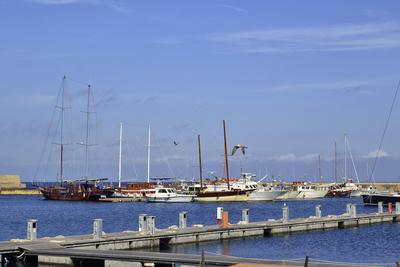 Forio D'Ischia - Hafen