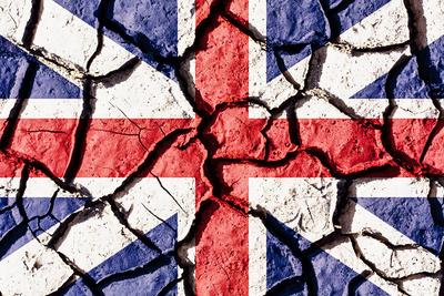 Großbritannien zerfällt?