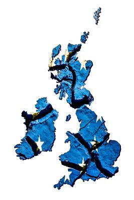 England und die EU