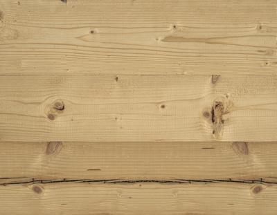 Hintergrund | Textur: Holz