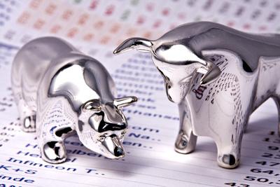 Börse 1 Aktien