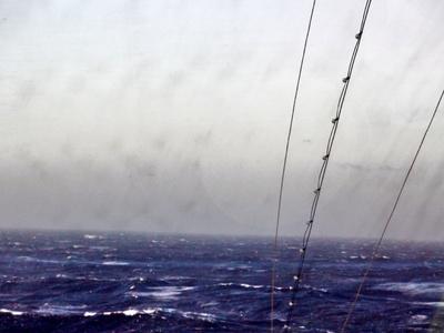 Windstärke 14