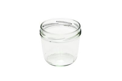 Gläser 29