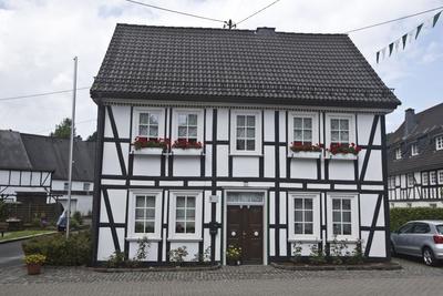 Haus Schluengermann