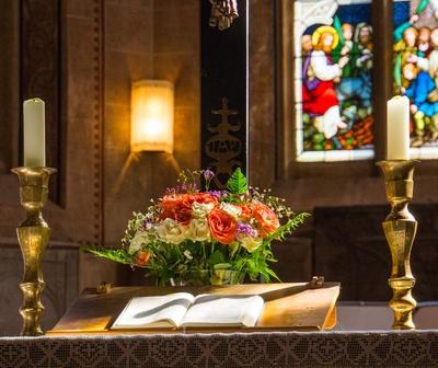 Altar Kloster Bad Herrenalb_02