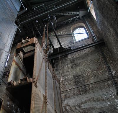Faszination Malakow-Turm 2