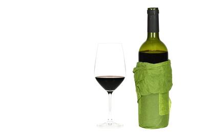 Wein 36