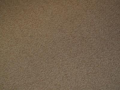 Hintergrund-Teppich