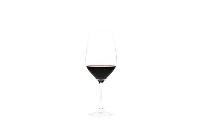 Gläser 30