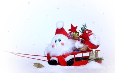 zum Nikolaustag...4...