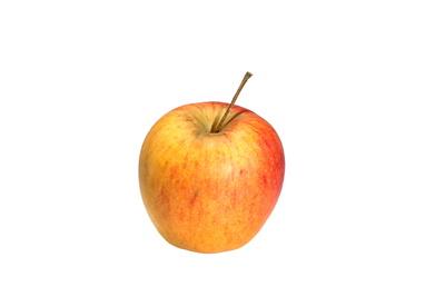 Apfel 50