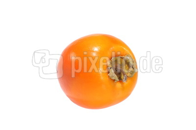 Kakifrucht 3