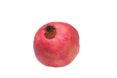 Granatapfel 19