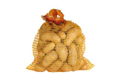 Kartoffeln 4