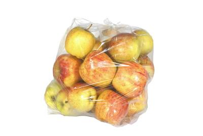 Apfel 52