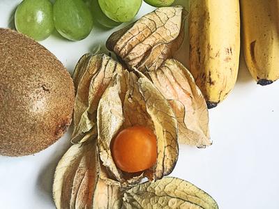 Vitamine I