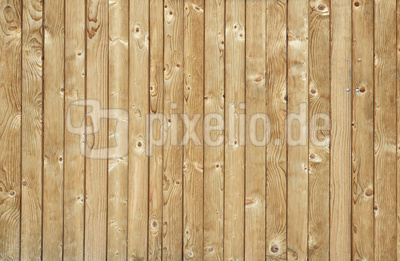 Hintergrund | Textur: Holz, Holzbretter