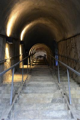 Treppe, Stiege, Stufen