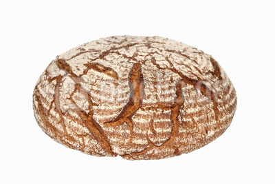 Brot 43