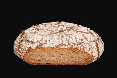 Brot 46