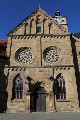 St. Johanniskirche 1