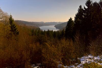 Auchel Fijord