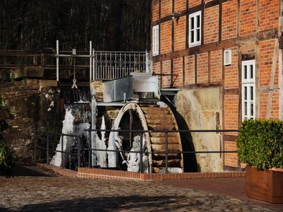 klostermühle heiligenberg 1