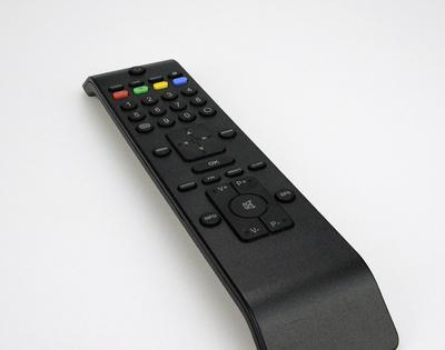 Fernbedienung für ein TV-Gerät