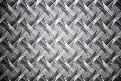50 shades of grey ;-)