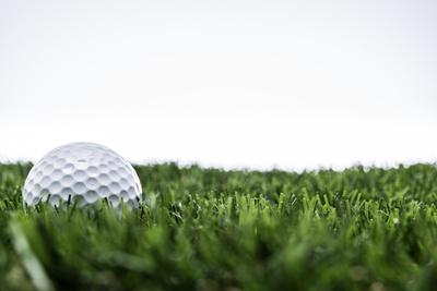 einfach nur Golf