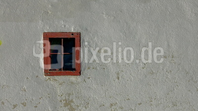 Fensterl