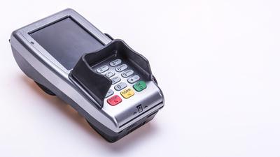 EC Cash