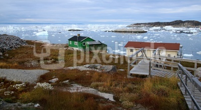 Eisfjord1