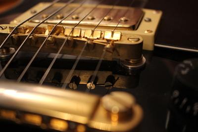 Gitarre_Nahaufnahme