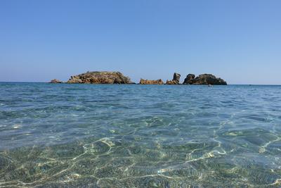 Vai auf Kreta