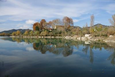 See von Peyrolles