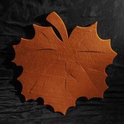 Wieder Herbst