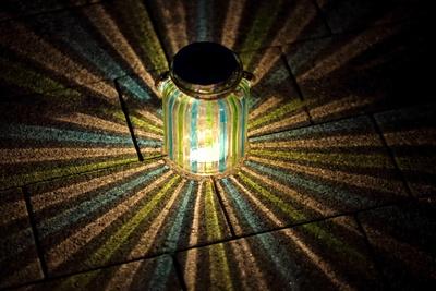 Leuchte 71