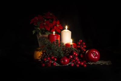 Weihnachtslicht3