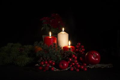 Weihnachtslicht2