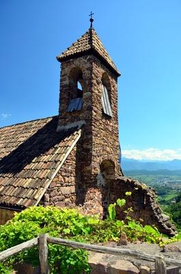 Burg Hocheppan #3