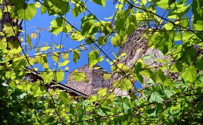 Burg Hocheppan #4